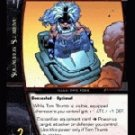 Tom Thumb, Thomas Thompson (C) MAV-067 The Avengers Marvel VS System TCG