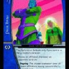 Spheres of Solitude (U) MAV-185 The Avengers Marvel VS System TCG