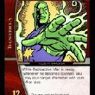 Radioactive Man, Reformed Renegade (U) MAV-108 The Avengers Marvel VS System TCG