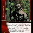Plant Man as Blackheath, Samuel Smithers (C) MAV-107 The Avengers Marvel VS System TCG