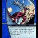 Uprising FOIL (U) MMK-135 Marvel Knights VS System TCG