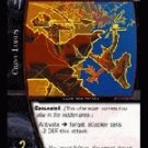 The Hand, Army FOIL (C) MMK-114 Marvel Knights VS System TCG