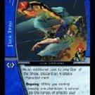 Star of the Show FOIL (R) MMK-086 Marvel Knights VS System TCG