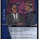 Project: Wide Awake FOIL (U) MOR-151 Marvel Origins (1st Ed.) VS System TCG