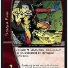 Ant Man, Scott Lang FOIL (C) MOR-041 Marvel Origins (1st Ed.) VS System TCG