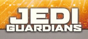 JG complete COMMONS set (35 cards) Star Wars TCG Jedi Guardians