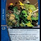 Sinister Six FOIL (U) MSM-159 Web of Spiderman Marvel VS System TCG