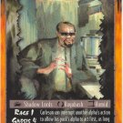 Carleson Ruah Character C Rage CCG Limited Edition