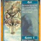 Insightful Eyes Gift C Rage CCG Limited Edition