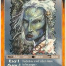 Sofya Softkiller Character C Rage CCG Limited Edition