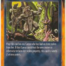 Reclaiming the Stolen Event/Quest C Rage CCG Limited Edition