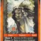 Wind-Across-the-Hills Character C Rage CCG Limited Edition