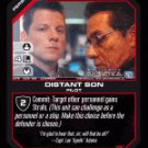 Apollo, Distant Son BTR-085 (C) Battlestar Galactica CCG
