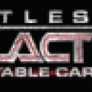 Battlestar Galactica CCG complete BETRAYAL (BTR) COMMONS set (55 cards)