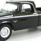GreenLight 1966 Dodge D 100 Truck