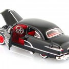 1951 Ford Crestline Black. Limited!!!