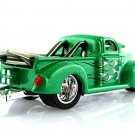 Hot Wheels 1940 Ford Drag Truck. Limited!!!