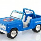 JOHNNY LIGHTNING SEARCH RESCUE BRONCO