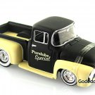 HOTWHEELS 1956 FORD PICKEM UP TRUCK. LIMITED 2008!!!