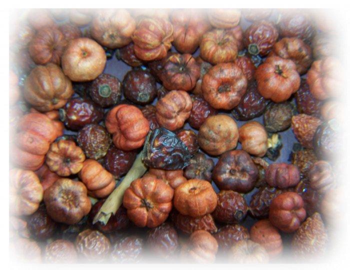 Cinnamon Bun Fixin's