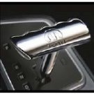 2009-2012 DODGE CHALLENGER T- HANDLE SHIFTER
