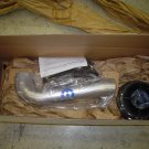DODGE CHALLENGER COLD AIR INTAKE 5.7L HEMI
