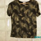 Ladies knit top