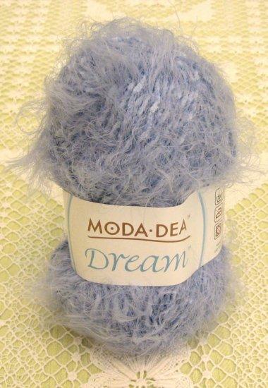 "Moda Dea Dream ""Lavender"" Yarn ~ $2.50"