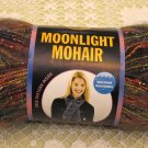 "Lion Brand Moonlight Mohair ""Rain Forest"" Yarn ~ 1 Skein ~ $3"