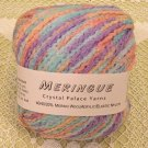 "Crystal Palace Meringue ""Baby"" Yarn ~ 1 Skein ~ $3.50"