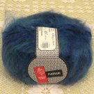 "Muench Furrari ""4412"" Mohair Self-Striping Yarn ~ 1 Skein ~ $7"
