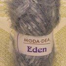 """Moda Dea Eden """"Serpent"""" Yarn ~ 1 Skein ~ $3"""