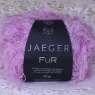 "Jaeger Fur ""Pink Cat"" Yarn ~ 1 Skein ~ $7"