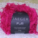 "Jaeger Fur ""Moose"" Yarn ~ 1 Skein ~ $7"