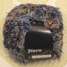 "Stacy Charles Fiero ""6"" Yarn ~ 1 Skein ~ $4"
