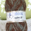 "Patons Nuance ""Highlands"" Yarn ~ 1 Skein ~ $5"