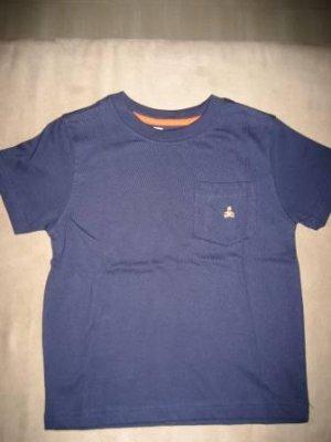 Gap Toddler T-Shirt