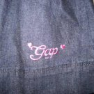 Gap Apparels-Genuine Stock Over-Run