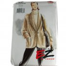 Vogue Sewing Pattern 9057 Misses Jacket and Dress Size 18,29,22