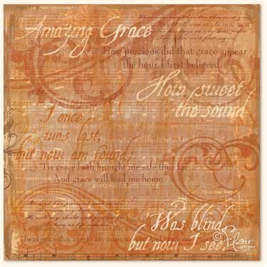 Amazing Grace - Amazing Grace Collection