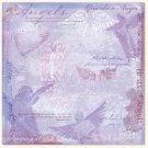 Amazing Grace Collection - Guardian Angels