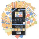 Thinking of You Card Kit