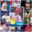 Jim Edmonds Lot