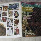 Crochet Digest Autumn 1996