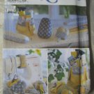 Simplicity 9076 Sewing Accessories