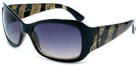 DG Designer Sunglasses*