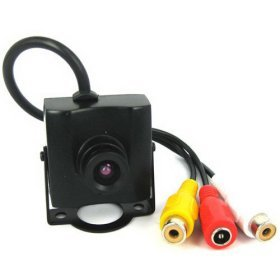 Infrared Detector with 20M Outdoor Distance