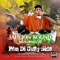 Jah Lion Movements - Pon Da Gully Side