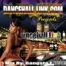 DancehallLink.com Mix Pt 1 - Strictly Dancehall Pt 1