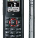 I335 - Boost Mobile phone